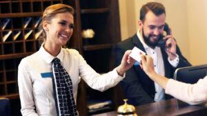 gli aspetti più importanti per il business plan di un albergo