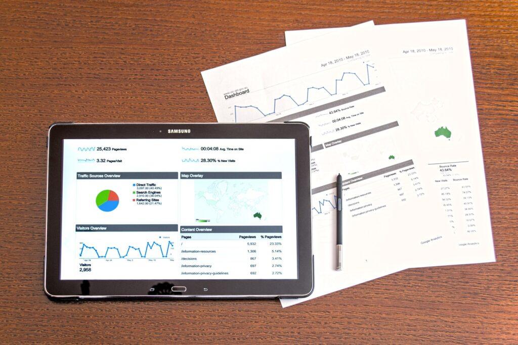 Scopri come fare un business plan per un negozio che ti aiuterà a chiarire le idee sulla tua attività