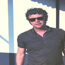 Angelo Caravaggi