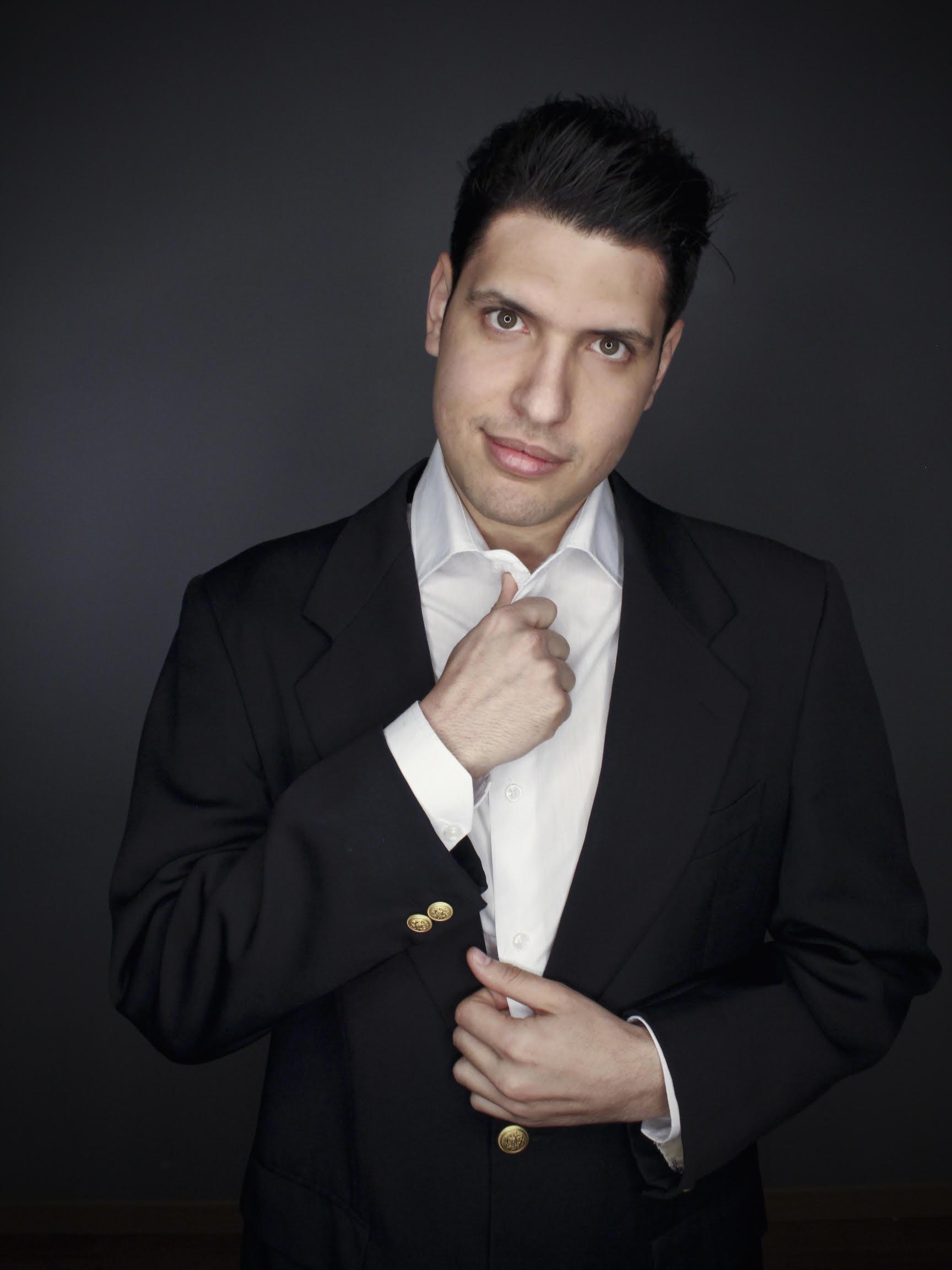 Stefano Finoti