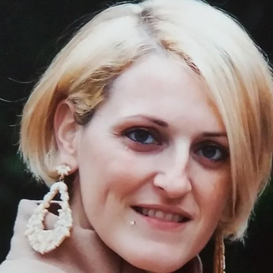 Erika Breveglieri