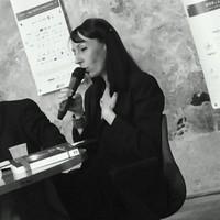 Marianna  Caserio